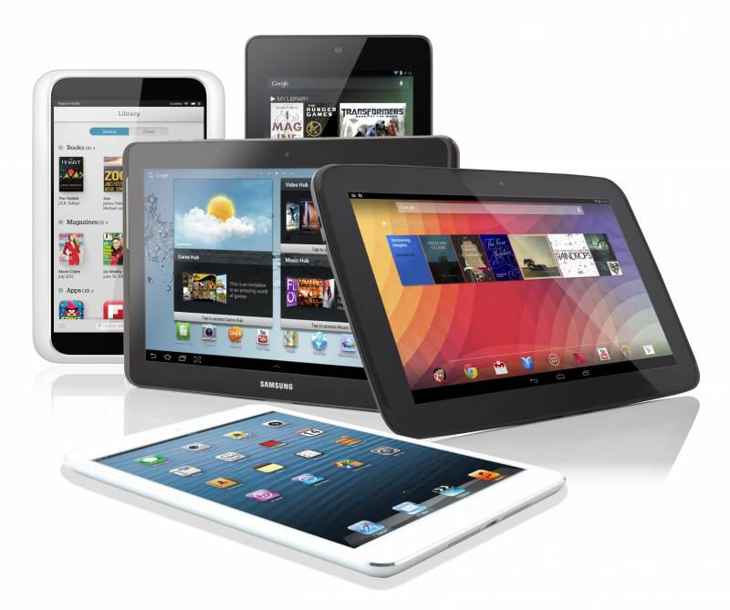 TOP TABLETS2