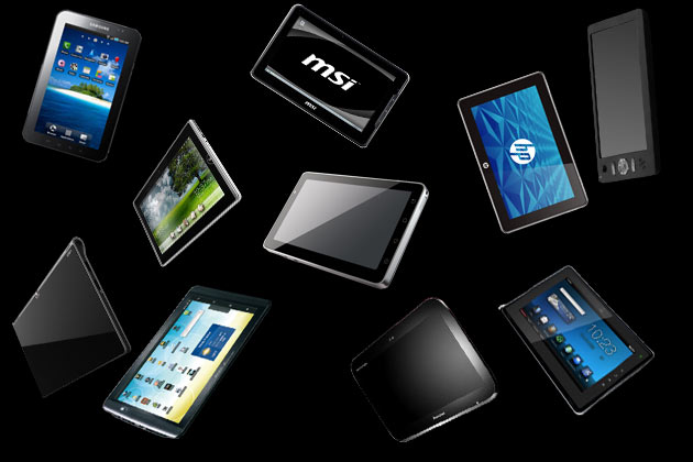 TOP TABLETS4