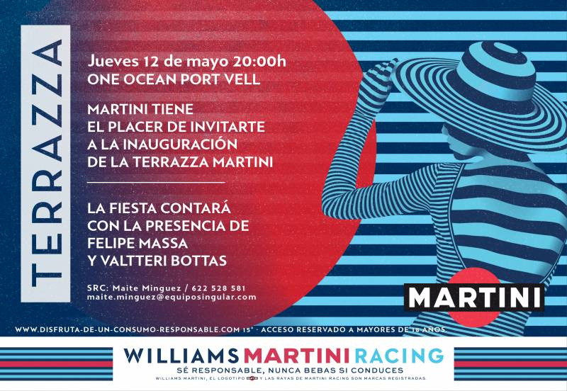 Inv_Digital_Martini_Maite