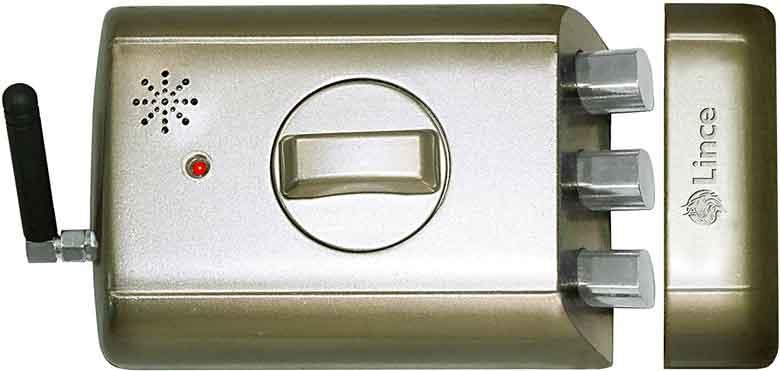 ¿Hay cerraduras imposibles de abrir?