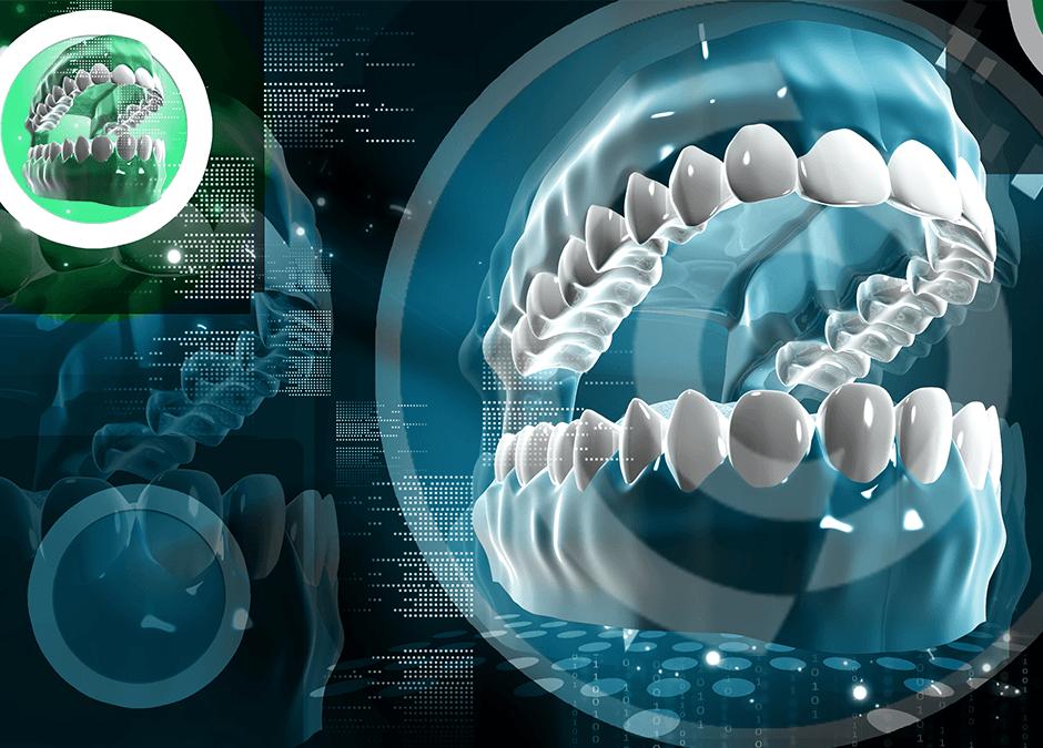 Tratamientos dentales recomendados para mayores de 45