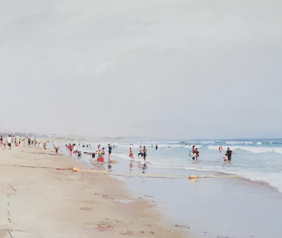 Ideas y cosas sobre las mejores pinturas de óleo 2
