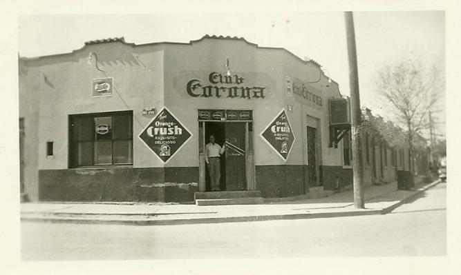 restaurantes mexicanos en el paso: Julio´s, date el capricho, aunque sea a domicilio 5
