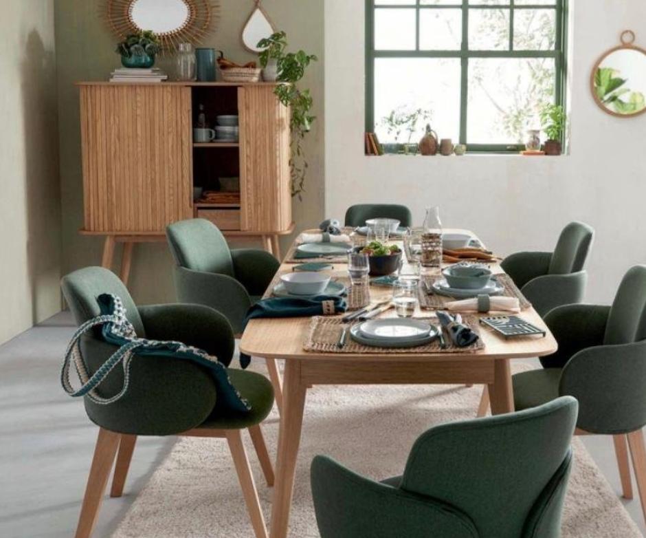 la redoute interieurs catalogue:últimas tendencias en decoración para relajarse 3