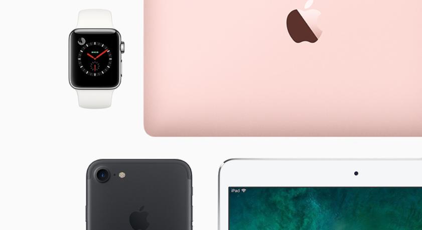 ¿Por qué apple reacondicionado es lo más? ... ¿O no? 1