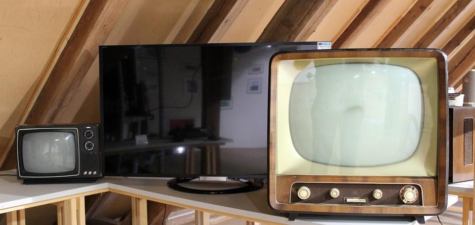 ¿Qué es eso de que la tele va a desaparecer <a class=