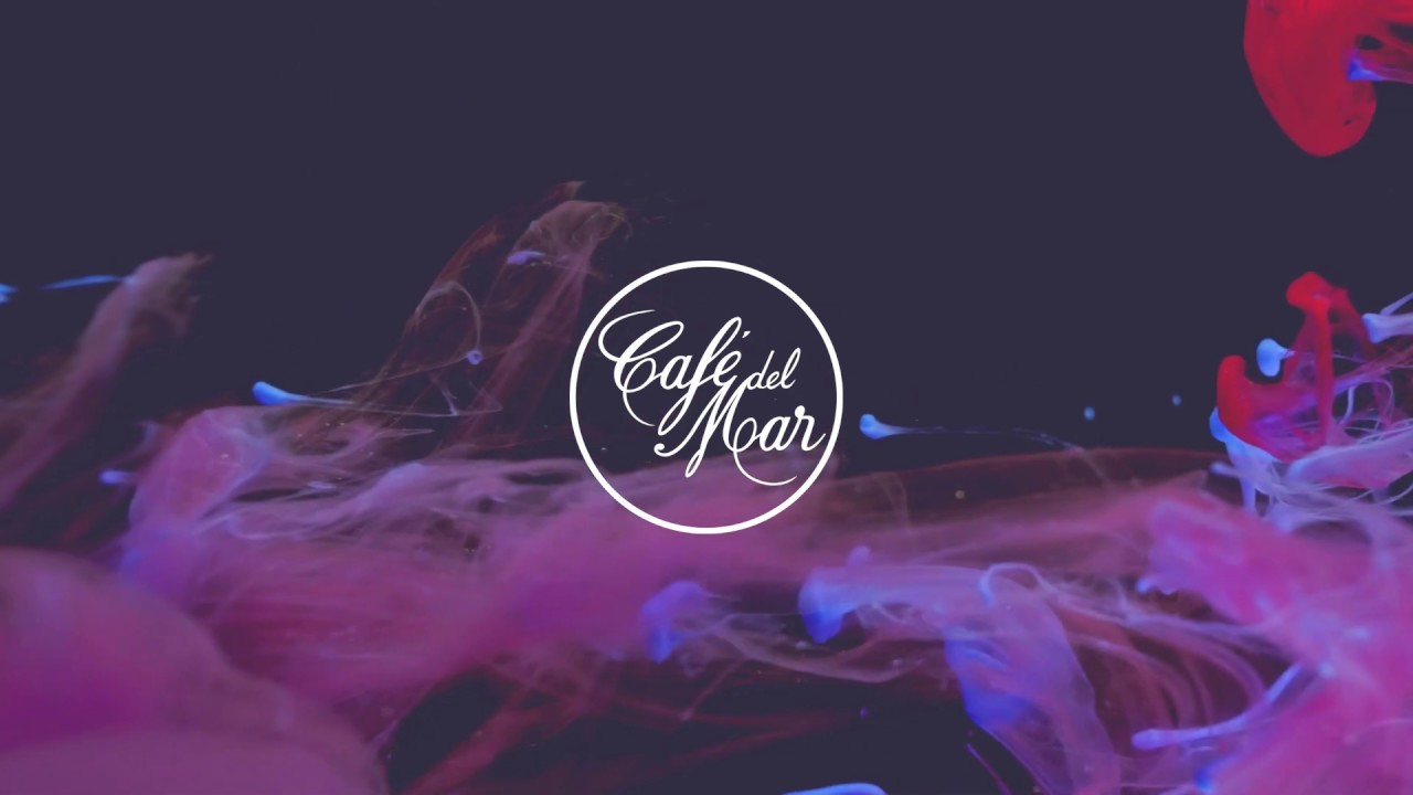 Café del Mar Chillout Mix 26 by Gelka 1