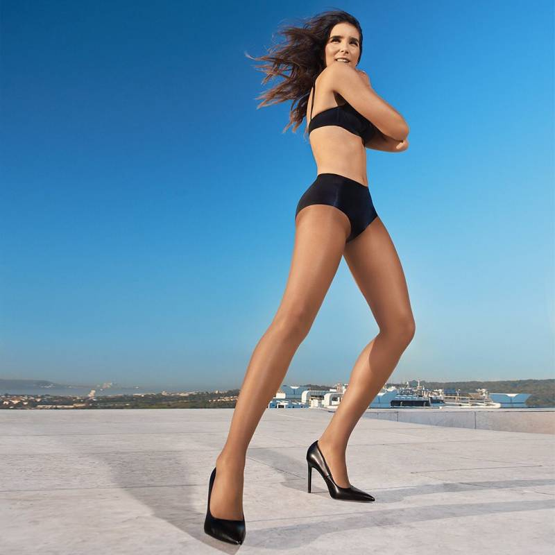trajes de baño mujeres de 40 en calzedonia 2020 - MERCADO LIBRE MAGAZINE 4