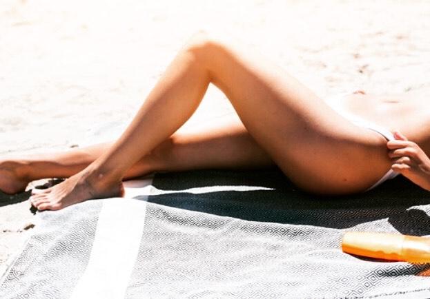 Ventajas y beneficios de la depilación láser