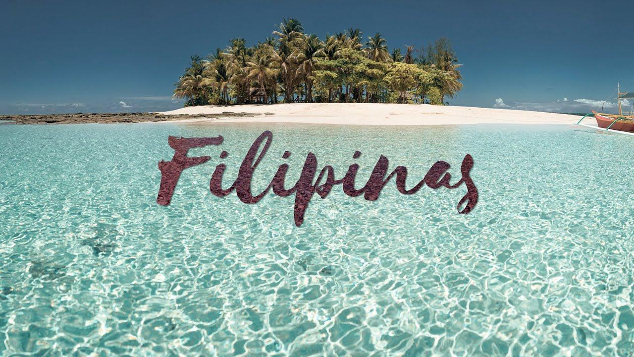 lo mas de filipinas viaje online al paraíso 1